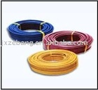 PA All-plastic Hose