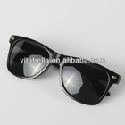 stylish sun glasses sunglasses for lady
