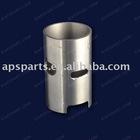 Motor Cylinder long stainless steel liner