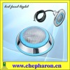 D-01 high sealing swimming pool led underwater light