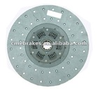 Clutch Disc for Russian car