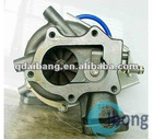 Auto parts GT3271LS 764267-1 24100-4640 turbocharger for Kobelco