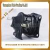 engine mount For Honda Accord