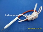gas oven ceramic spark electrode ignition electrode