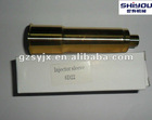 Injector Sleeve,Fuel Injector Sleeve