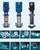 water pump manufacturer
