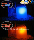 New Design Beautifuly Toy Solar Product lighting