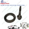 Chassis parts, Auto Gear for Toyota, Nissan, gear box