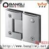 high quality shower hinge (BL-B231)