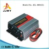 600W USB duplex outlet power inverter