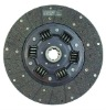 CLUTCH DISC FOR CTRUCK