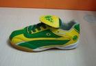 2011 popular soccer shoes