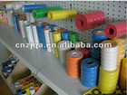CHINA 100% PTFE pipe thread tape