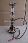 silicone shisha hose for hookah smoking