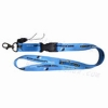 mobile phone strap,cell phone strap