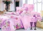 cheap comforter set