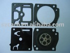 ZAMA Gasket and diaphragm kit GND-21