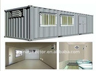 prefab shipping container house for sale with floor plans