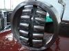 Self-aligning roller bearings