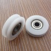 HN series furniture roller