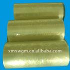 nylon vacuum bagging film for composite VARI forming