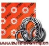 ZWRZ Cylindrical roller bearing NU1009M