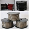 Car Battery Cable