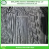 Bright Stainless Steel Wire Rod