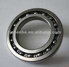 SKF NSK TIMKEN NTN 6852 deep groove ball bearings