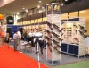 standard trade show stand/display