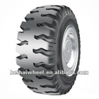 2400-35 Nylon Wheel Loader tires