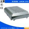 MF0007 high precise sheet metal fabrication parts