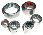 hardware parts auto parts spareparts engine bearing
