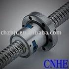 XBS Precise stainless steel ballscrew