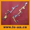tablet PC flex cable for ipad2- Power button flex
