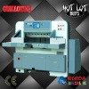 Automatic Guillotine Double Screen Display RD940