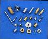 supply precision parts