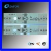 MC PCB Board