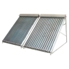 solar collector for solar project