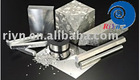 High Pure Aluminum 5N-6N