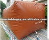bio gas storage bag