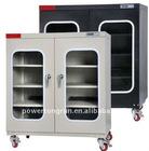 Drying Cabinet of anti moisture