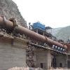 Mining Rotary Kiln