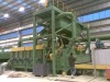 QXY4000 steel plate Pretreatment Line