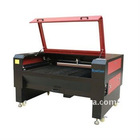 Specialized Acrylic/ wood laser cutter