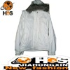 2012 fashion ski jackets