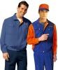 workerwear