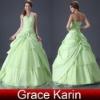 New Fashion Dress Wedding CL2517