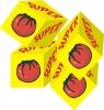 4g*25pcs*80bags SUPER TOMATO PASTE FLAVOUR CUBE
