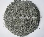 Zirconia aluminum oxide